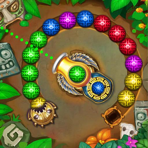 Marble – Temple Quest  Apk Pro Mod latest 7.8