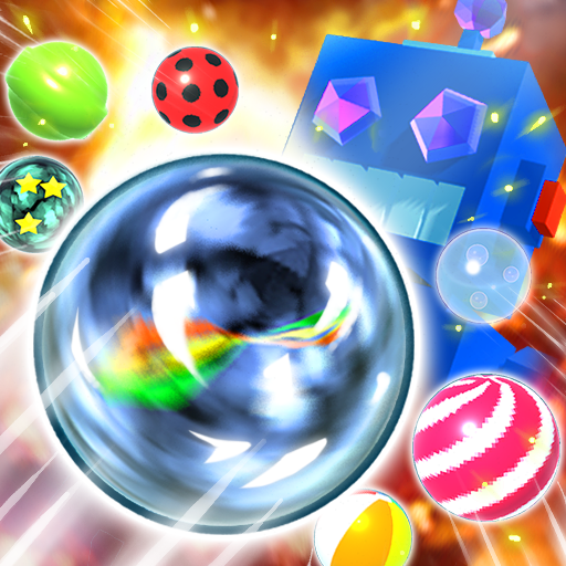 Marble Zone 2.6.1 Apk Mod (unlimited money) Download latest