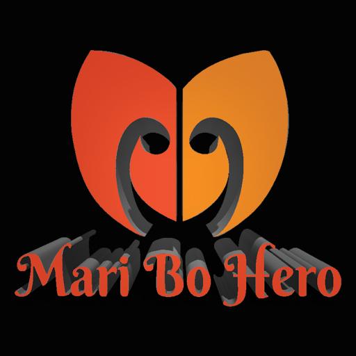 Mari-Bo Hero  2.13  Apk Pro Mod latest
