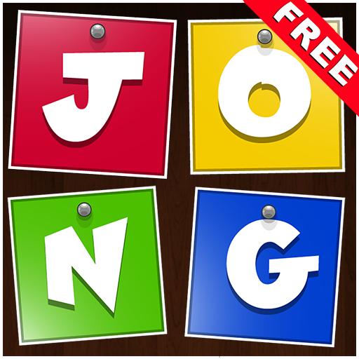 Match Jong   Apk Pro Mod latest 1.1.5