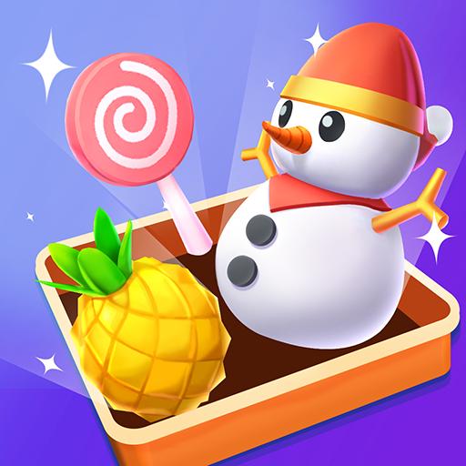 Match Master 3D  1.25 Apk Mod (unlimited money) Download latest