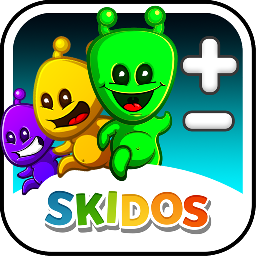 Math games 🔢: 6, 7, 8, 9, 10, 11 year old games Apk Mod latest