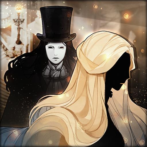 MazM: The Phantom of the Opera  Apk Mod latest