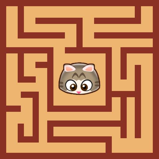 Maze Cat – Rookie Apk Pro Mod latest