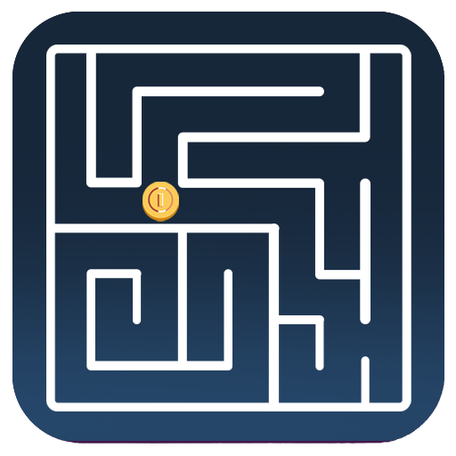 Maze – Games Without Wifi  Apk Pro Mod latest 10.3.3