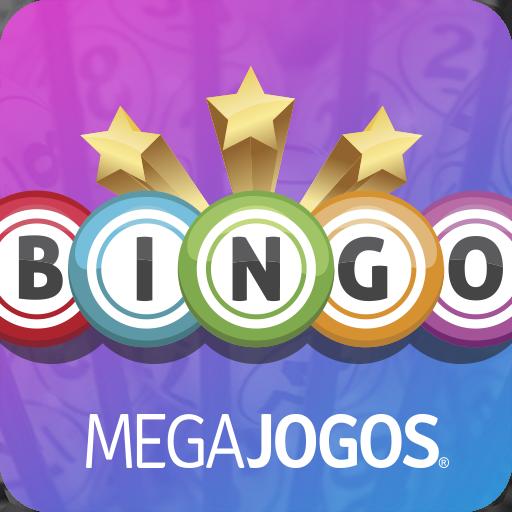 Mega Bingo Online  106.1.20 Apk Mod (unlimited money) Download latest
