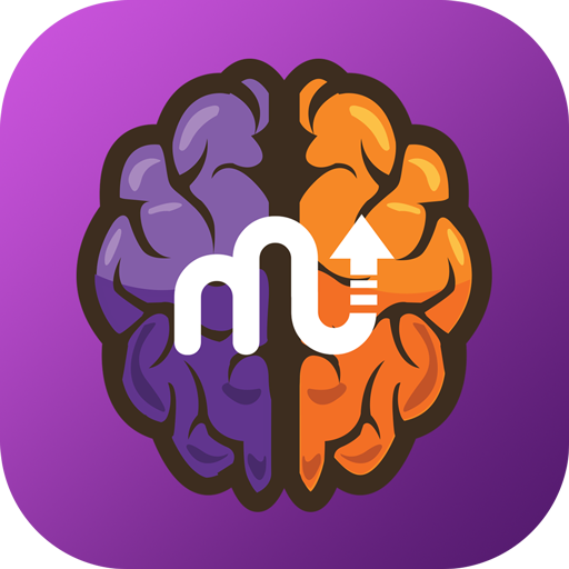 MentalUP – Learning Games & Brain Games Apk Pro Mod latest 5.2.4