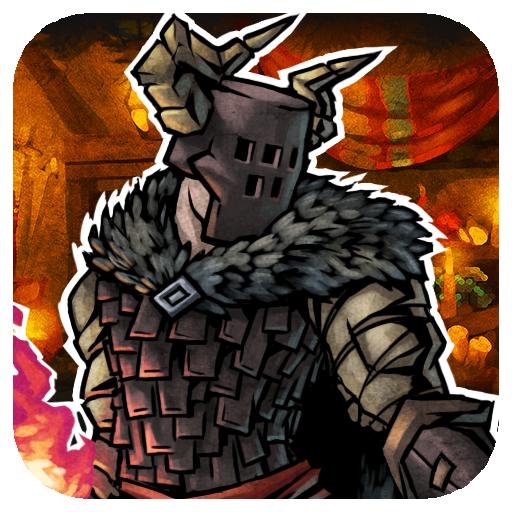 Merchant Heroes  Apk Mod latest 1.1010