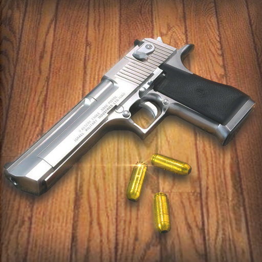 Merge Gun: Free Elite Shooting Games Apk Pro Mod latest 1.0.65
