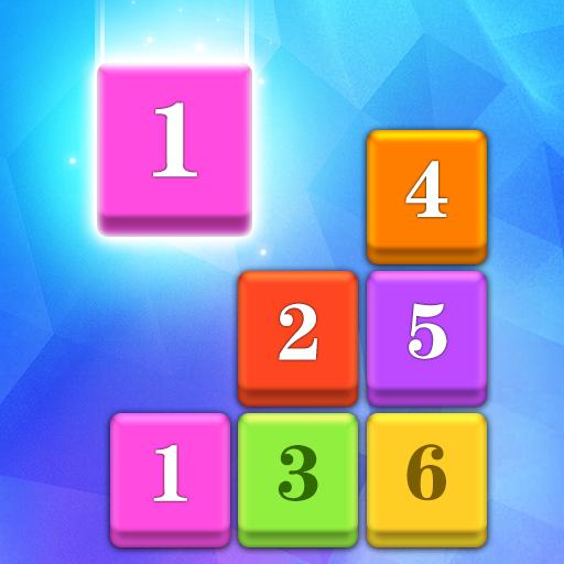 Merge Puzzle 12.0.12 Apk Mod (unlimited money) Download latest
