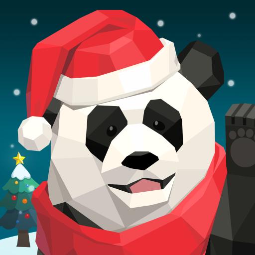 Merge Safari Fantastic Animal Isle   Apk Pro Mod latest 1.0.98