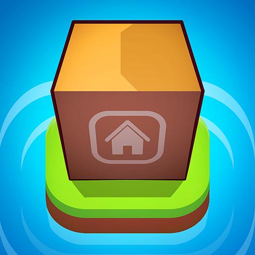Merge Town! 4.0.1 Apk Mod (unlimited money) Download latest