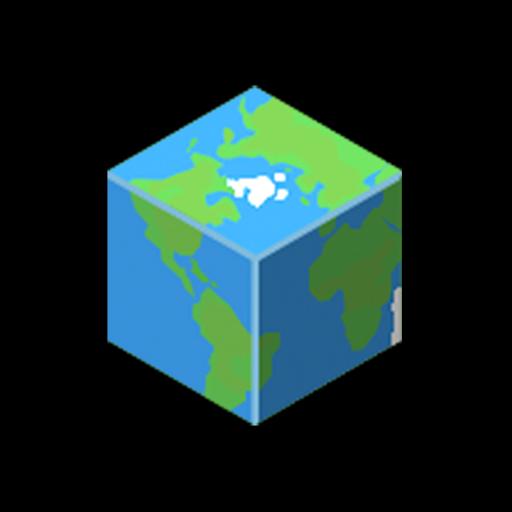 Mergecraft – Idle Merge RPG Apk Mod latest