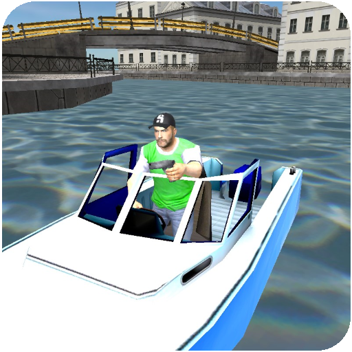 Miami crime simulator  2.6 Apk Mod (unlimited money) Download latest