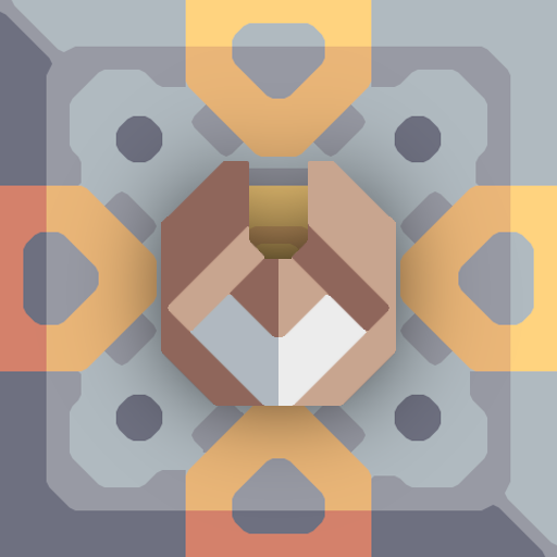 Mindustry   Apk Pro Mod latest 6-official-126.1