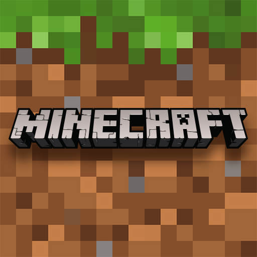 Minecraft Apk Pro Mod latest for Android