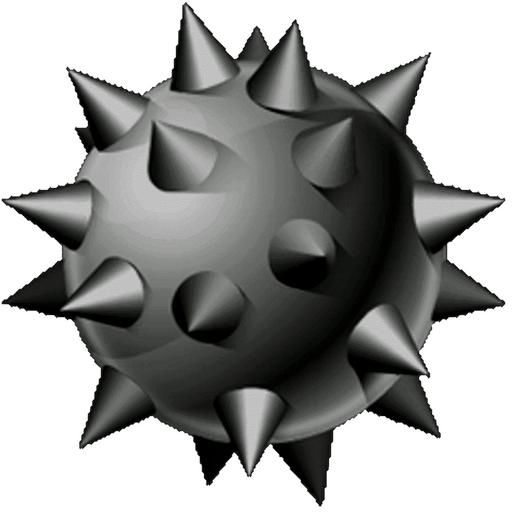 Minesweeper – Classic Game  Apk Mod latest 1.1.18