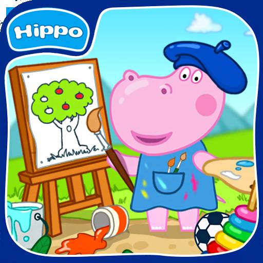 Mini-games for kids Apk Pro Mod latest 1.4.4
