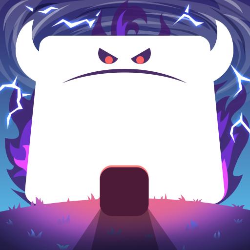 Minimal Dungeon RPG 1.5.10 Apk Mod (unlimited money) Download latest