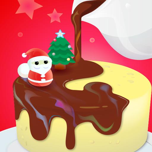 Mirror cakes Apk Pro Mod latest 2.0.4