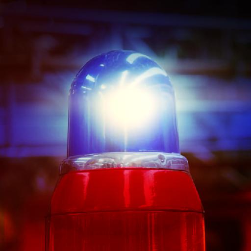 MissionChief – 911 Emergency Manager Apk Mod latest 2.5.14