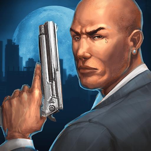 Mob Wars LCN: Underworld Mafia  Apk Mod latest
