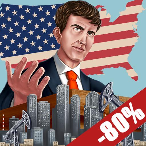 Modern Age – President Simulator Premium Apk Pro Mod latest 1.0.51