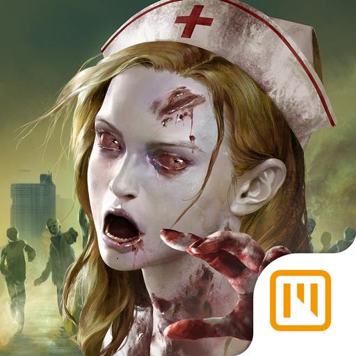 Modern Dead Apk Pro Mod latest 1.23.000