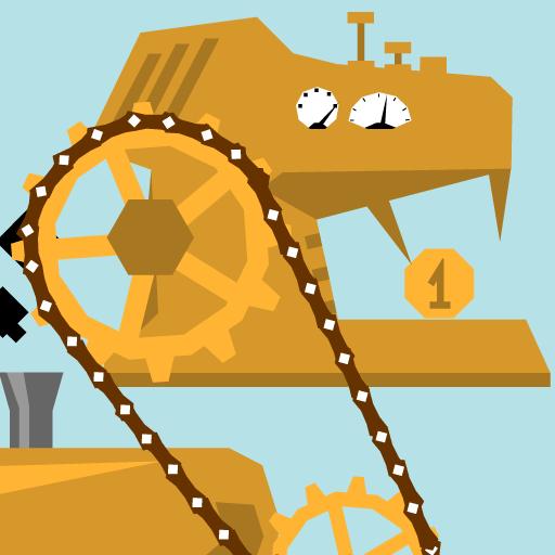 Engineer Millionaire: Money Factory Builder 2.0.2 Apk Mod (unlimited money) Download latest