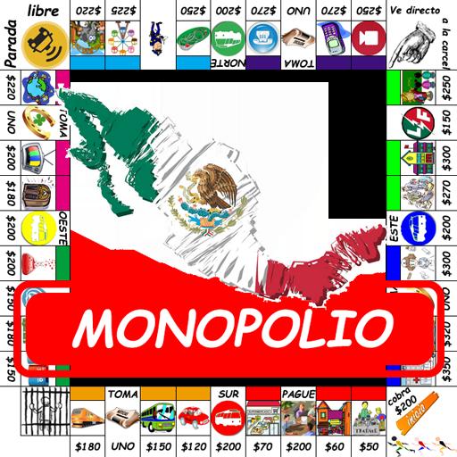 Monopolio. Apk Mod latest