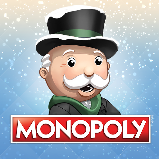 Monopoly – Board game classic about real-estate! 1.5.4 Apk Mod (unlimited money) Download latest