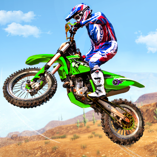 Moto Bike Racing Stunt Master- New Bike Games 2020   Apk Pro Mod latest 11.0