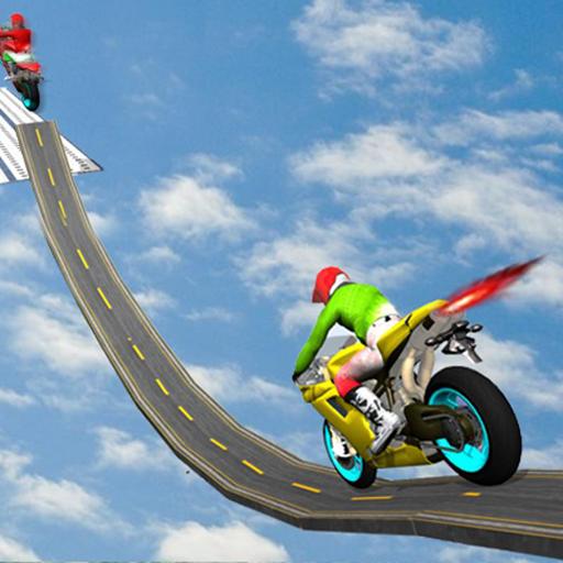 Moto Bike Racing Super Rider  Apk Mod latest  1.14