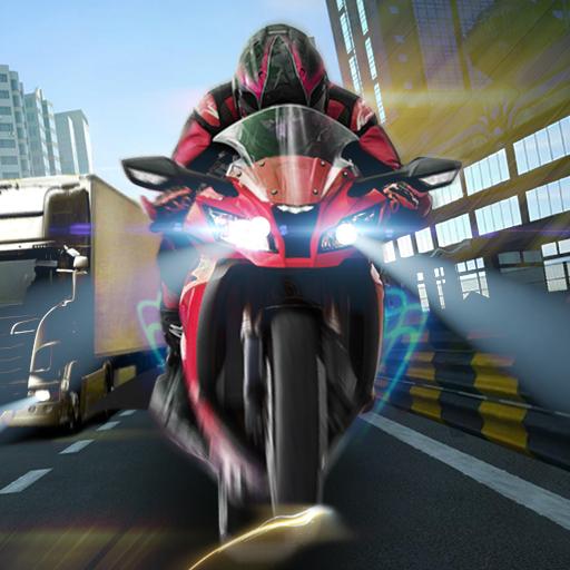 Motor Racing Mania Apk Pro Mod latest 1.0.37