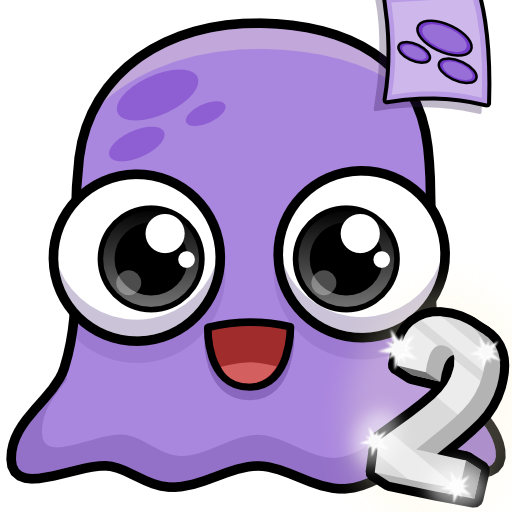Moy 2 🐙 Virtual Pet Game  Apk Mod latest 1.994