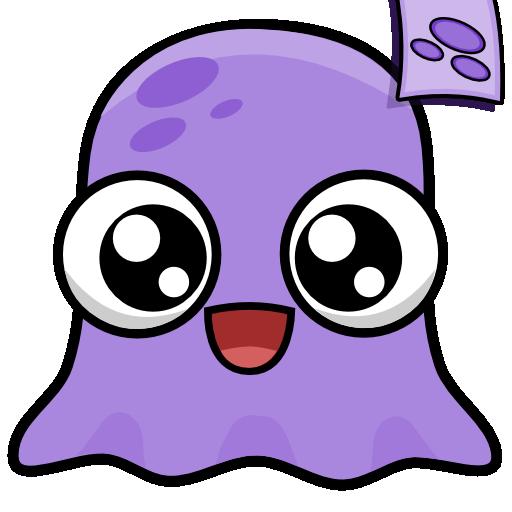 Moy 🐙 Virtual Pet Game Apk Pro Mod latest