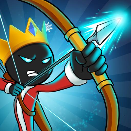 Mr Bow 4.23 Apk Mod (unlimited money) Download latest