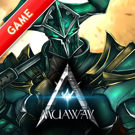 MuAwaY 1.0.129 Apk Mod (unlimited money) Download latest