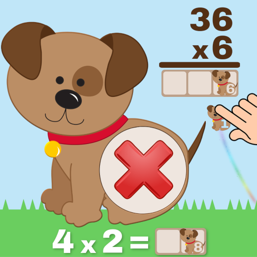 Multiply with Max   Apk Pro Mod latest 2.11.0_v6