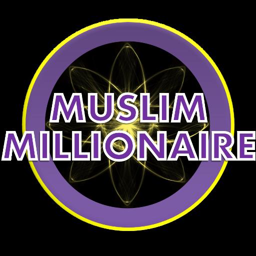 Muslim Millionaire Islamic Quiz Apk Pro Mod latest 2.0.2