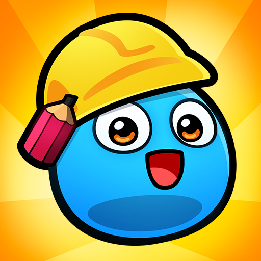 My Boo Your Virtual Pet Game   Apk Pro Mod latest 2.14.15