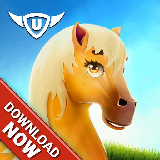 My Free Farm 2 1.44.002 Apk Mod (unlimited money) Download latest