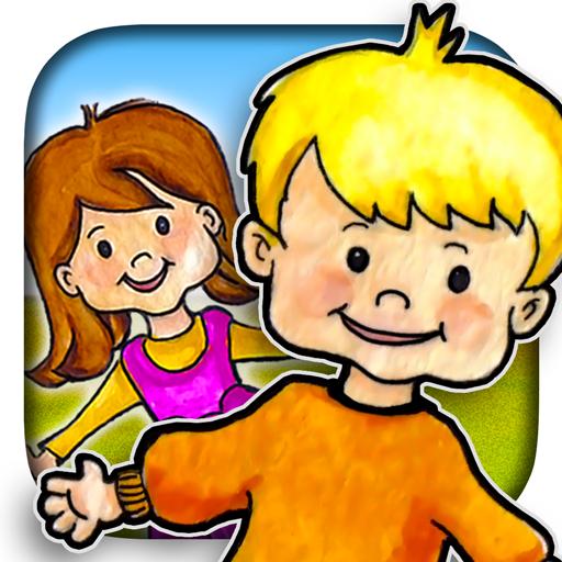 My PlayHome : Play Home Doll House  Apk Pro Mod latest