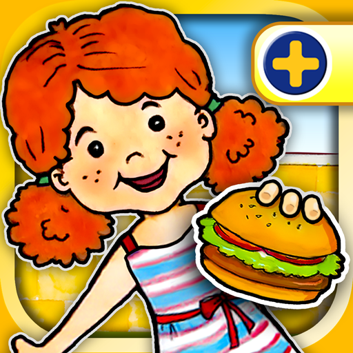 My PlayHome Plus   Apk Pro Mod latest 1.1.3.35