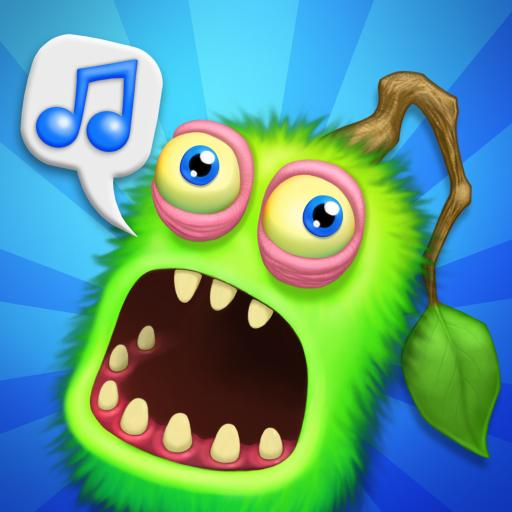 My Singing Monsters 3.2.1 Apk Mod (unlimited money) Download latest