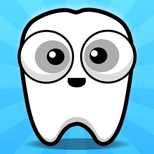 My Virtual Tooth – Virtual Pet  Apk Pro Mod latest 1.9.8