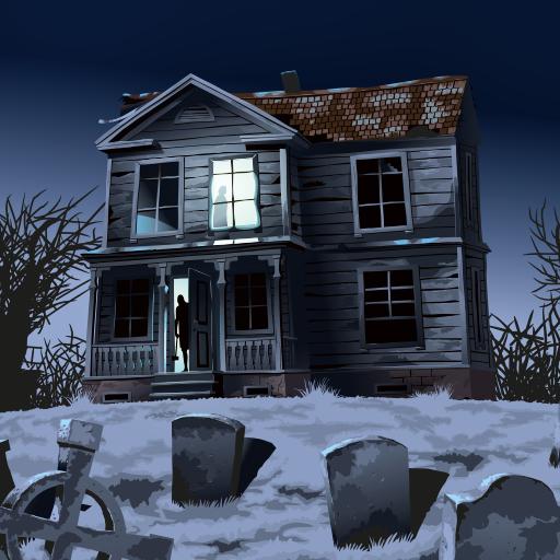 Mystery Manor: hidden objects Apk Mod latest 4.60.0