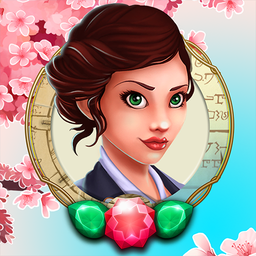 Mystery Match – Puzzle Adventure Match 3 2.44.0 Apk Mod (unlimited money) Download latest