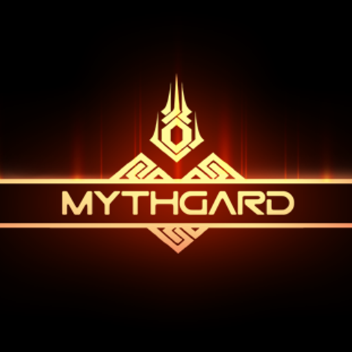 Mythgard CCG  0.20.2.11 Apk Mod (unlimited money) Download latest