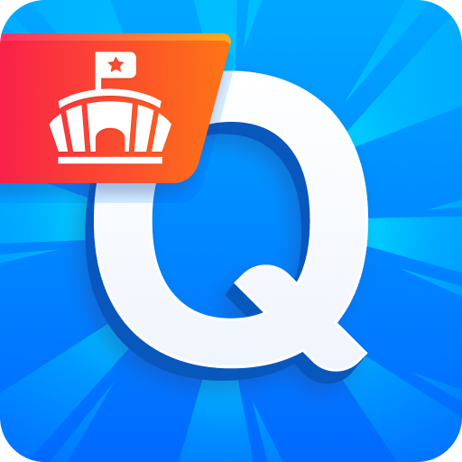 NEW QuizDuel!  1.14.8 Apk Mod (unlimited money) Download latest